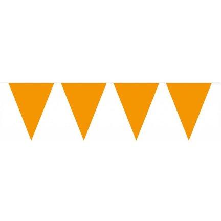 Goedkoop oranje vlaggetjes online bestellen
