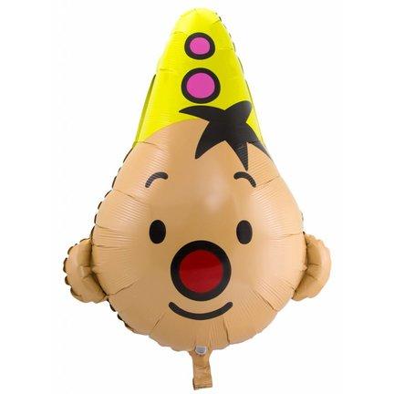 Goedkoop folie ballonnen online kopen