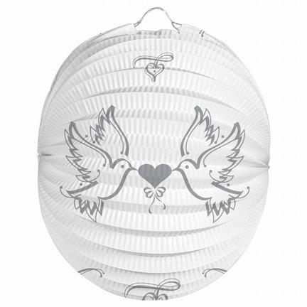 Goedkope bruiloft ballonnen online kopen