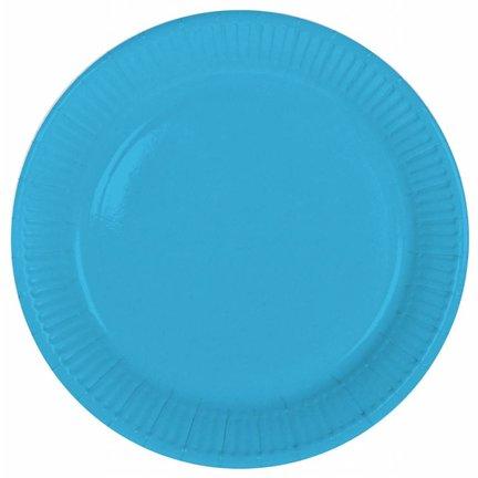 Goedkoop wegwerp borden online kopen