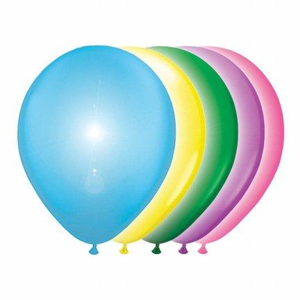Goedkoop led ballonnen online kopen