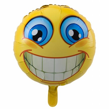 Goedkoop helium ballonnen online kopen