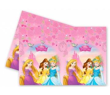 Disney Prinsessen Tafelkleed - 120x180cm