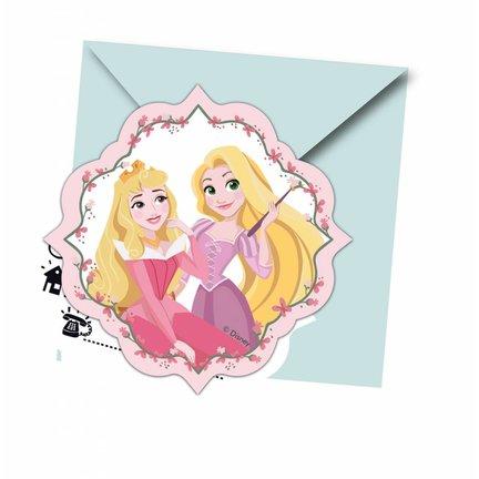 Goedkoop prinsessen versiering online kopen