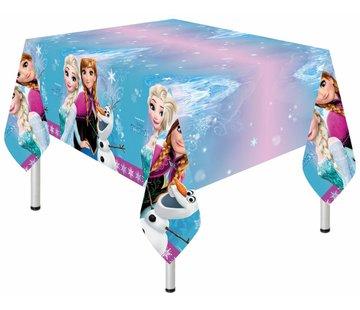Disney Frozen Tafelkleed - 120x180cm