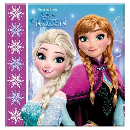 Goedkoop Frozen versiering online kopen