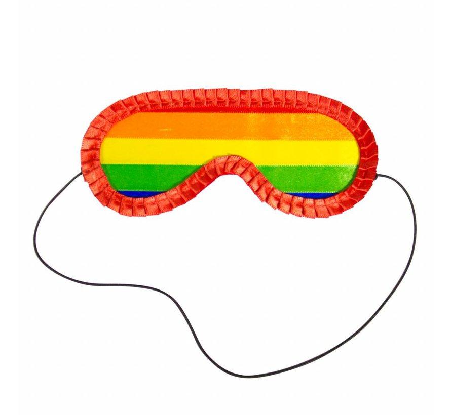 Piñata Blinddoek - per stuk