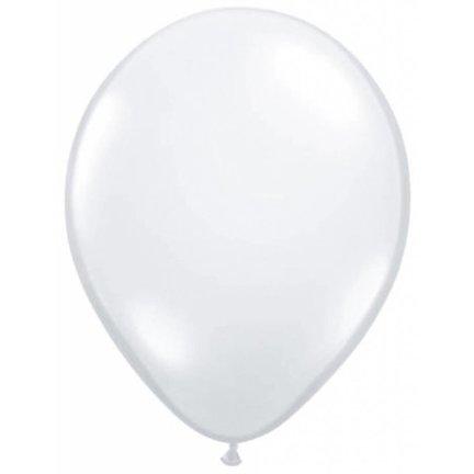 Goedkoop transparante ballonnen online kopen