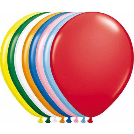 Goedkoop Metallic Ballonnen online kopen