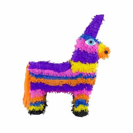 Goedkoop Piñata's online kopen
