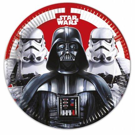 Goedkoop Star Wars versiering online kopen
