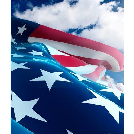 Goedkope USA Party versiering online kopen