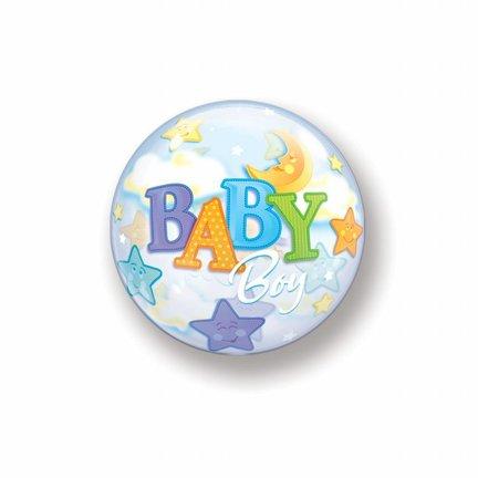 Goedkoop geboorte versiering kopen