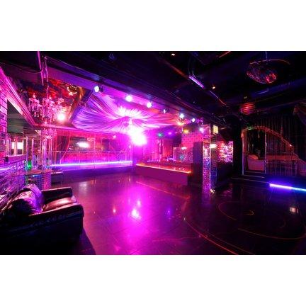 Goedkope disco feestversiering online kopen