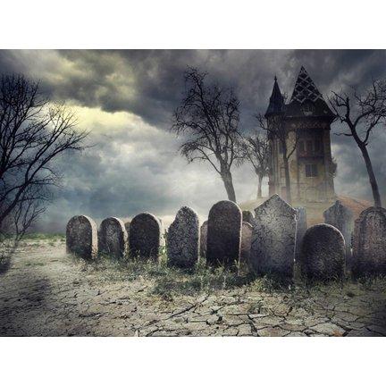 Goedkoop Halloween versiering online kopen