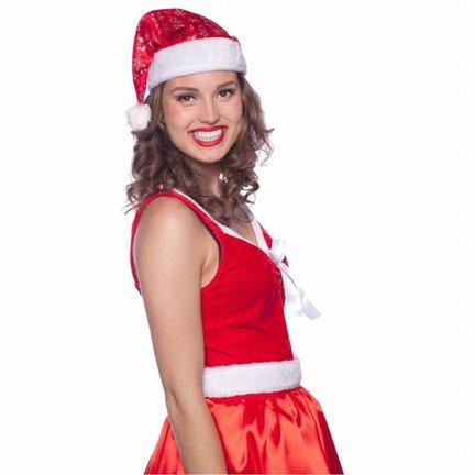 Goedkoop kerst feestartikelen online kopen
