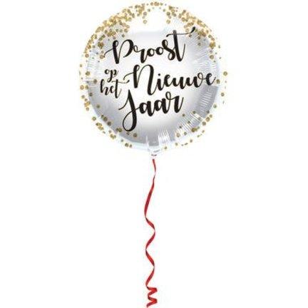 Goedkoop  Oud & Nieuw feestartikelen online kopen