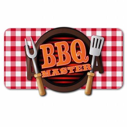 Goedkoop BBQ versiering online kopen voor barbecue feest