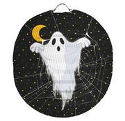 Lampion Ghost - per stuk