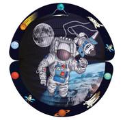 Lampion Astronaut - per stuk