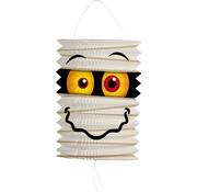 Treklampion Mummy 16 cm - per stuk