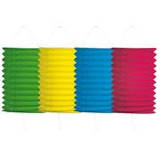 Treklampion Kleurmix - per kleur per stuk