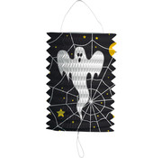 Treklampion Ghost - per stuk