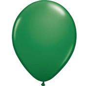 Folatex Ballonnen Groen 30cm - 10 stuks