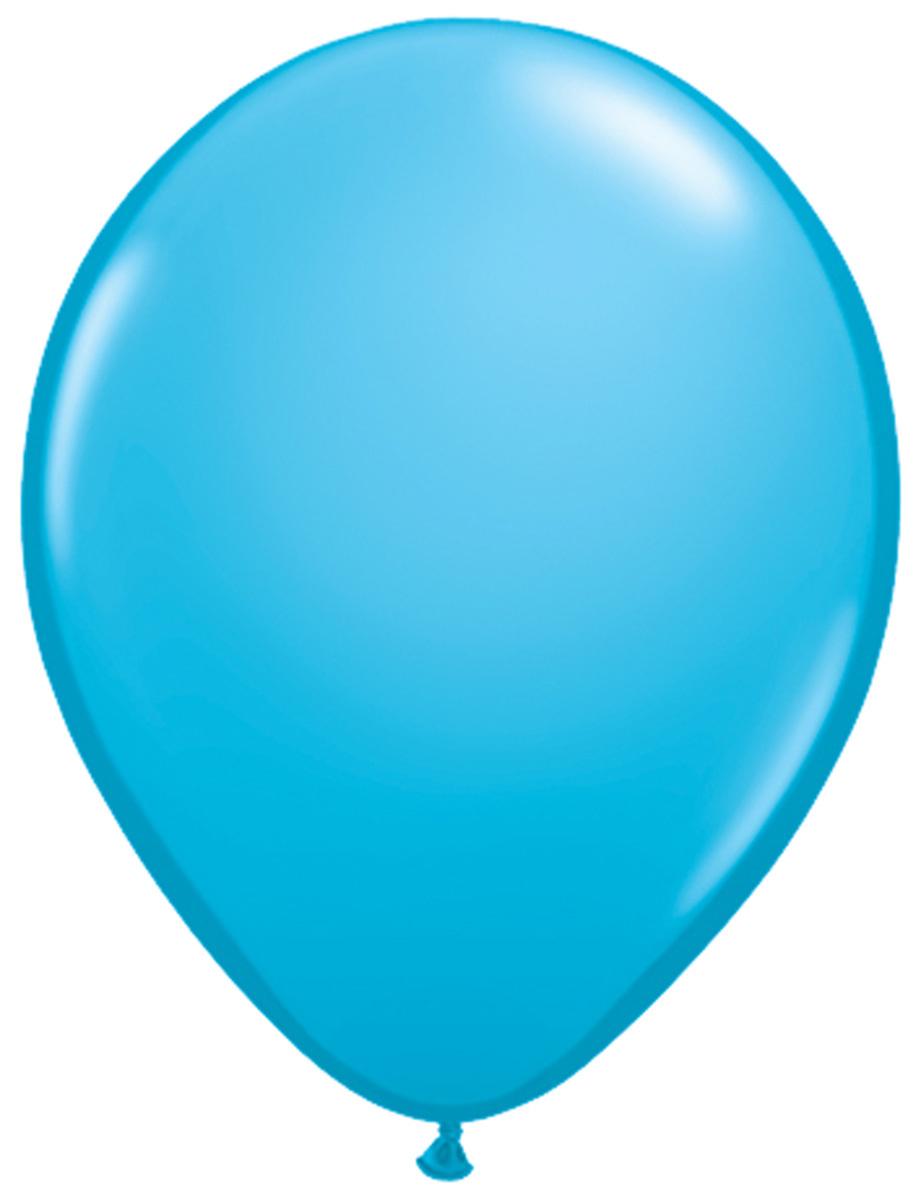 Kleine ballonnen
