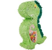 Dinosaurus Pinata 55cm - 1 stuk