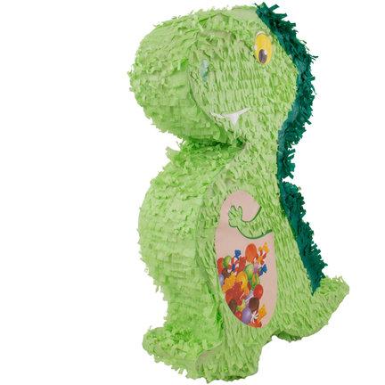 Goedkoop Dino versiering online kopen