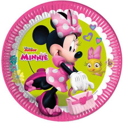 Goedkoop Minnie Mouse versiering online kopen