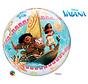 Vaiana  Folieballon 46cm - per stuk