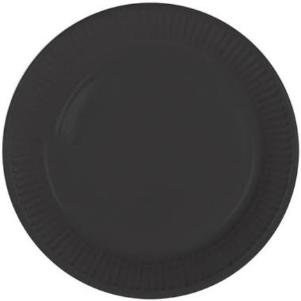 Goedkoop zwarte versiering online kopen