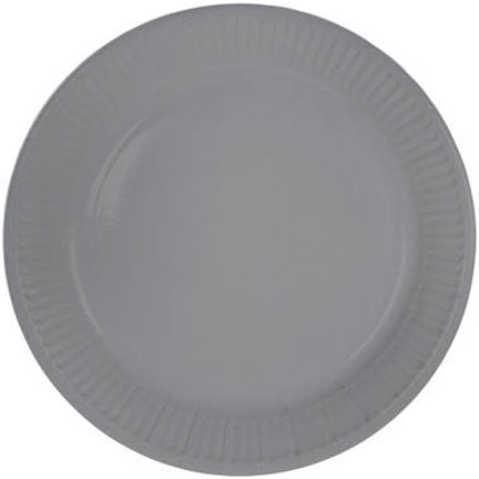 Goedkoop zilveren versiering online kopen