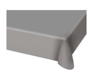 Zilveren Tafelkleed - 130x180cm