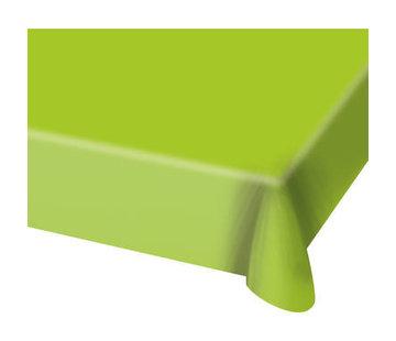Groen Tafelkleed - 130x180cm