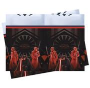 Star Wars The Last Jedi Tafelkleed - 120x180cm