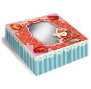 Sinterklaas Compleet Pakket