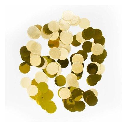 Goedkoop Confetti online kopen