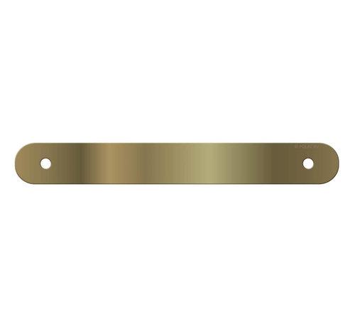 Letterslinger Deco Connect Metallic Goud