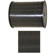 Zwart lint - 500 meter - 5 mm
