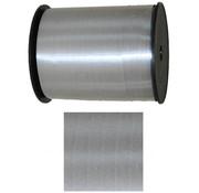 Zilveren lint - 500 meter - 5 mm