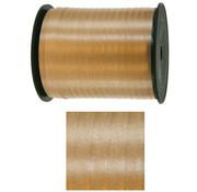 Gouden lint - 250 meter - 10 mm