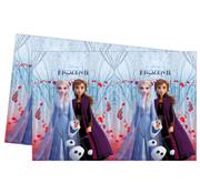 Frozen 2 Tafelkleed  - 120x180cm