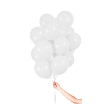 Goedkoop witte versiering online kopen