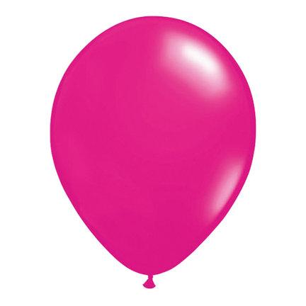 Goedkoop roze versiering online kopen