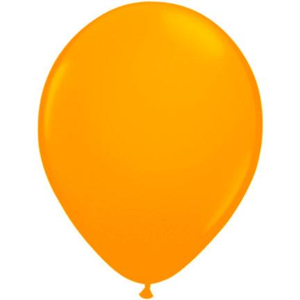 Goedkoop oranje versiering online kopen