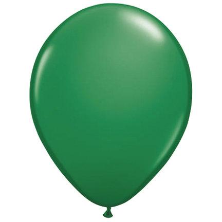 Goedkoop groene versiering kopen