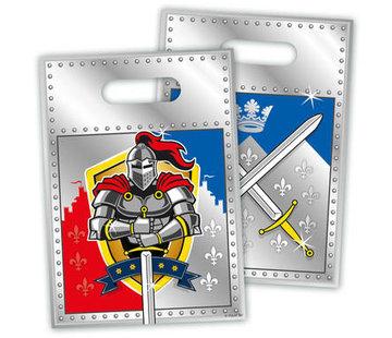 Ridder Uitdeelzakjes - 8 stuks